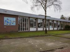 Onrust in Oostelbeers: waarom moet onze school dicht?