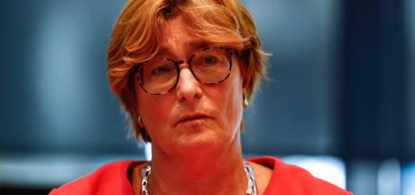 Leerkrachten hebben 'onmenselijke taak' verricht, zegt Osse burgemeester dankbaar