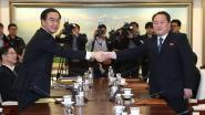 Noord-Korea stuurt 'hooggeplaatste' delegatie naar Winterspelen