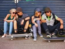 Plan om jongerenwerk Gemert-Bakel naar gemeente te halen: 'trap niet in die valkuil'