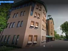 Zonnebloem-afdeling Sint-Michielsgestel verwelkomt elf medioren: 'Belangrijk dat zij meetellen'