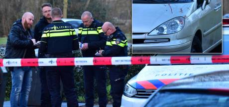 Slachtoffer steekincident Overvecht is 43-jarige Utrechter