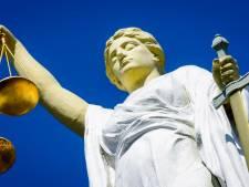 Veenendaler verdacht van inrijden op ex-geliefde blijft voorlopig vastzitten