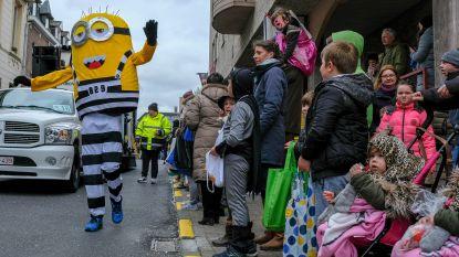 Zaventems schepencollege schrapt carnavalsstoet en dorpsmusical Ciske De Rat: ook andere evenementen op helling door coronavirus