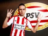 E-sporter van PSV speelt eerste officiële 'e-interland' ooit van Oranje tegen Engeland