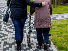 Zó! Zoetermeer wil meer keuze in leveranciers van rolstoelen en scootmobielen