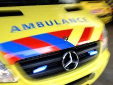 Hulpdiensten ook in Lelystad klaar voor jaarwisseling