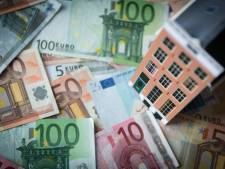 Werd stel uit Enschede door makelaar gebruikt om huizenprijs op te drijven? 'Het is een bekend probleem'