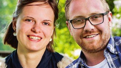 """Topfavoriete Severien over boer Jeroen: """"Ik dénk dat ik hetzelfde voel voor hem, maar..."""""""