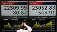Nikkei sluit negatieve week hoger af