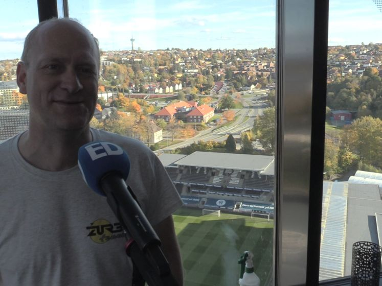 Rik Elfrink: 'PSV zal favoriet zijn, maar het wordt niet makkelijk'