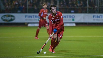 Red Lions gaan voor goud, Red Panthers op zoek naar progressie op EK hockey