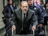 Cinq femmes et sept hommes choisis pour juger Harvey Weinstein