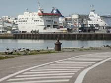 Vrachtwagenchauffeur (32) uit Urk opgepakt in Frankrijk, zorgen bij familie en werkgever: 'We zitten in grote onzekerheid'
