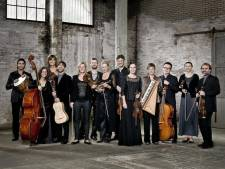 Met voordelige cultuurpas straks ook naar concerten en films in Utrecht