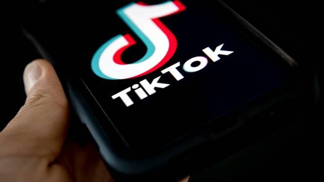 TikTok voegt betaalfunctie toe aan Chinese versie van app