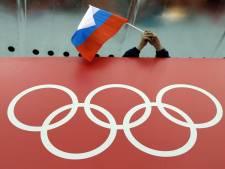 Schorsing Rusland: Dit zijn de voornaamste maatregelen