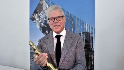 Vanaf nu jaarlijks 'Golden Hasselt Awards'