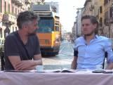 Voorbeschouwing Giro-ontknoping met Thijs Zonneveld