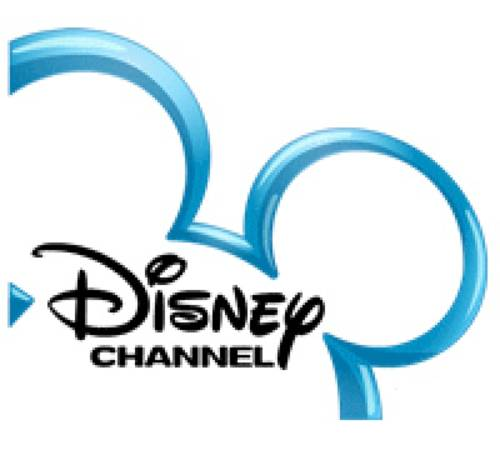 Disney Channel VL