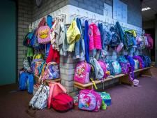 Maas en Waalse invalpoule is leeg: scholen moeten zelf vervangende docent regelen