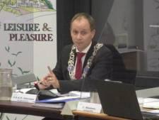 Was gebiedsverbod Valkenswaard binnen proportie? Burgemeester zwijgt in alle toonaarden over machtsvertoon in oudjaarsnacht