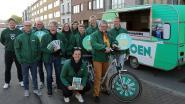 Kempense Groen-kandidaten stellen speerpunten voor