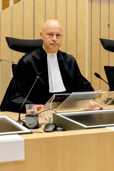Rechter MH17 bekend, deed eerder zaak Wilders