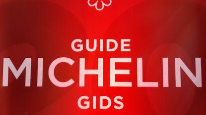 Cuchara in Lommel heeft tweede Michelin-ster beet