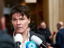 Burgemeester Breda keihard over feestende jongeren: Oliedom en asociaal