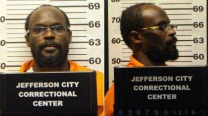 Beroep afgewezen van man die absurd lange straf kreeg voor overval toen hij 16 was