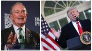 """Oud-burgemeester New York: """"Trump is als president niet meer te redden"""""""
