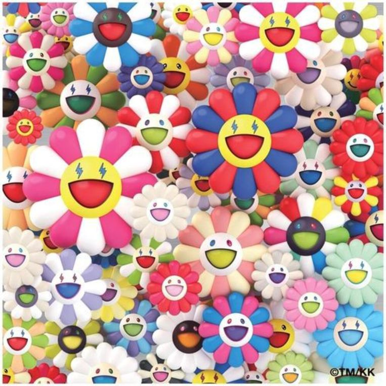 J Balvin brengt nieuw album Colores