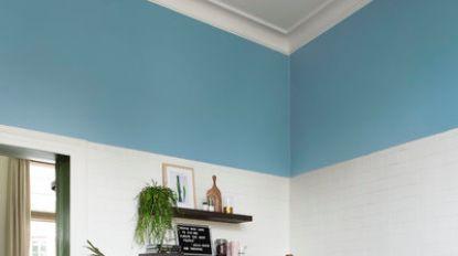 4 ideeën om jouw muren snel meer pit te geven