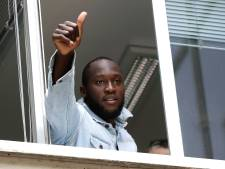 Inter legt 80 miljoen neer voor Romelu Lukaku