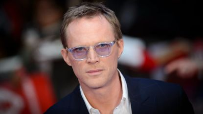 Wordt Paul Bettany de nieuwe prins Philip in 'The Crown'?