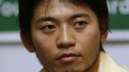 Japanner sterft bij achtste poging om Mount Everest te beklimmen