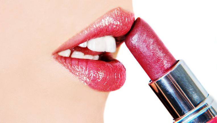 Bedwelming Tips voor vollere lippen (zonder injecties) | Style | Nina | HLN #WZ68