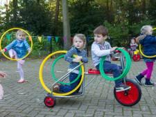 Vughtse politiek ziet niets in vestiging van 'elite' basisschool Misha de Vries