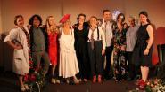 Theaterstuk 'De Groene Muur' van en over zeven chronisch zieke mensen speelt extra voorstellingen