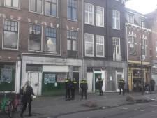 Twee veroordelingen voor kraken in Utrechtse panden