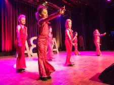 Prinsenbeekse BAK-zittingen trekken ook jongeren
