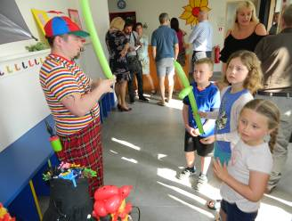 Bovenverdieping kinderopvang Lobolleke krijgt bestemming