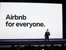 """Airbnb achète HotelTonight pour devenir une """"plateforme à 360°"""""""