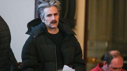 Jeroom (42) geloot als jurylid voor Leuvens assisenproces dat draait rond vermoorde kapster