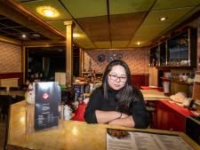 Horeca-stel uit Leende vast in China door corona-crisis; Chinees restaurant voorlopig dicht