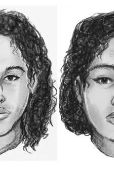 Aan elkaar vast getapete Saoedische zussen pleegden zelfmoord