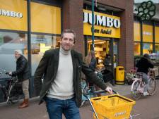 Supermarkt in Epe heeft dagtaak aan oppakken winkeldieven: 'Ze lopen zo met 120 euro aan koffie de winkel uit'