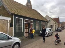 Filmmaakster luidt noodklok om eeuwenoude wagenmakerij in Zonnemaire