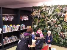 Schijndel is nu al trots op pop-up bibliotheek